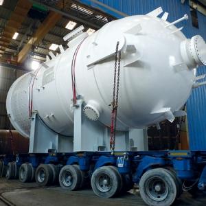 manufacturing tunisia , storage tanks tunisia , wind ...